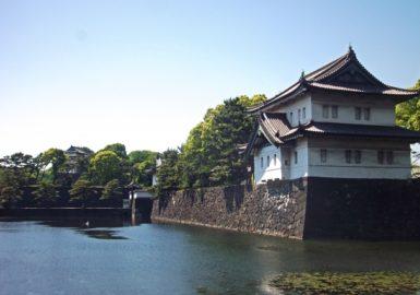 江戸城(アイキャッチ画像)
